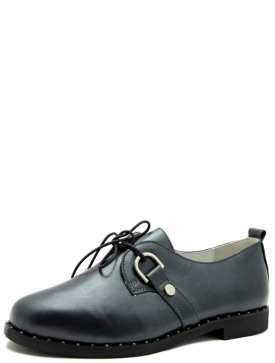 Destra 6193-22-111 женские туфли