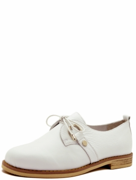 Destra 6193-22-141 женские туфли