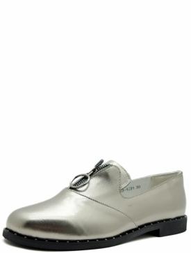 Destra 6193-13-1231 женские туфли