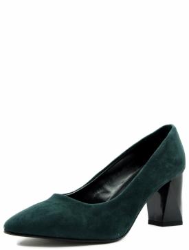 Marko 131612 женские туфли