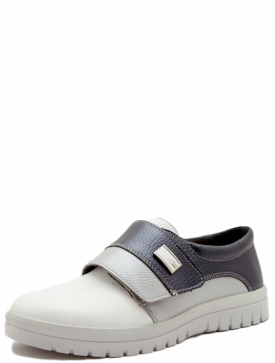 Marko 333089 женские туфли