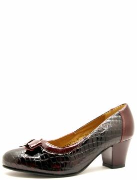 Marko 131355 женские туфли