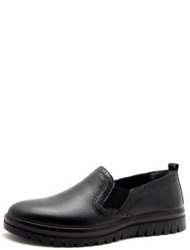 Marko 333107 женские туфли