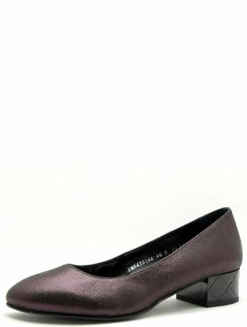 Marko 131586 женские туфли