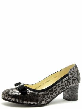 Marko 131575 женские туфли