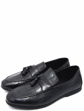Roscote A0117-204-553T3533H мужские туфли