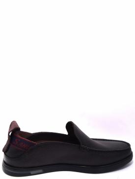 Roscote 9D13-54-1031T3515H мужские туфли