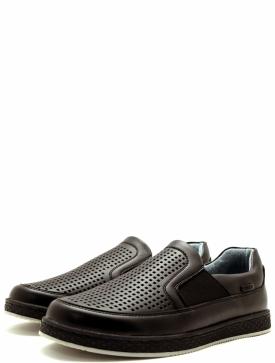 Mursu 217178 туфли для мальчика