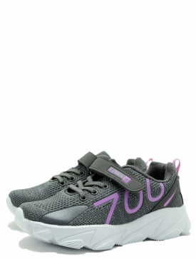 Kenka IQH-201-1 кроссовки для девочки