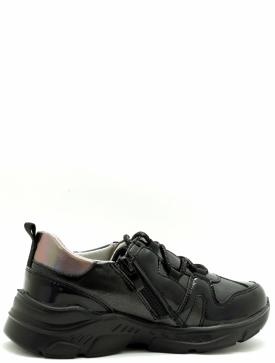Kenka LRF-2086 кроссовки для девочки