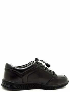 Kenka DFY-2923-21 туфли для мальчика