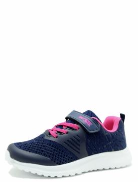 Kenka IQK-211-1 кроссовки для девочки