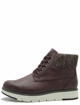 Marco Tozzi 2-25281-21-542 женские ботинки