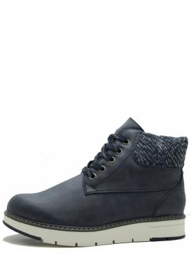 Marco Tozzi 2-25281-21-820 женские ботинки