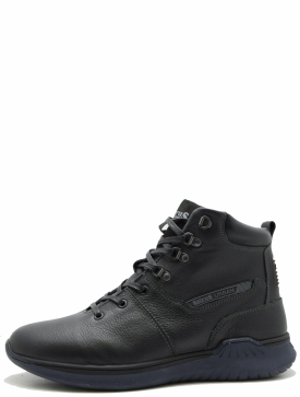 Sairus 25-6171-11 мужские ботинки