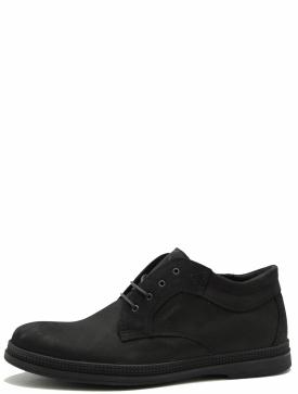 Burgerschuhe 86521 мужские ботинки