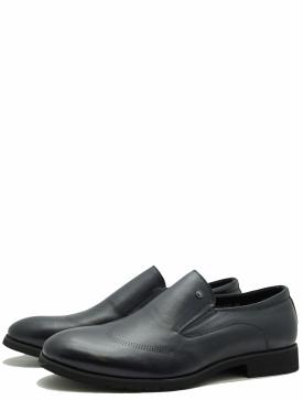 Baden R021-040 мужские туфли