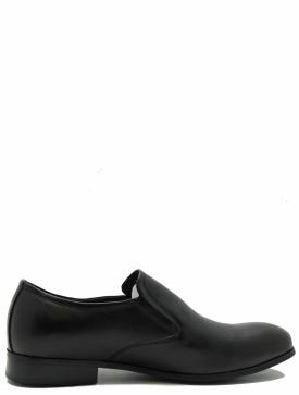 Baden P203-032 мужские туфли
