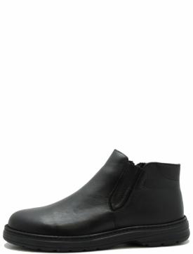 Burgerschuhe 80450 мужские ботинки