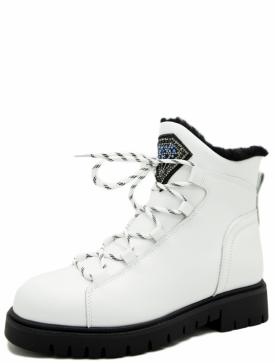 Baden P263-012 женские ботинки