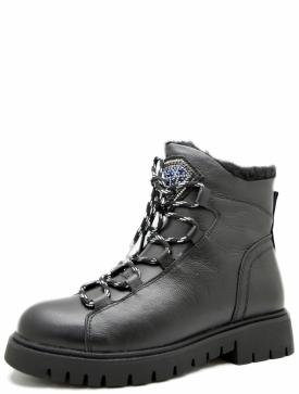 Baden P263-011 женские ботинки