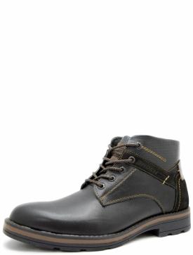 Baden WE004-010 мужские ботинки