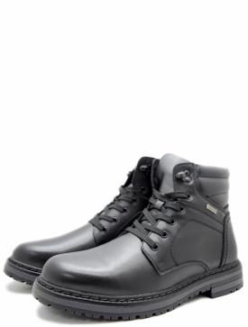 Baden MA061-020 мужские ботинки