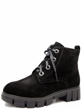 Baden U160-051 женские ботинки