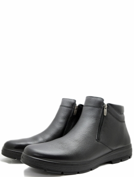 Marko 42039Б мужские ботинки