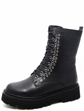 Respect VK11-133339 женские ботинки