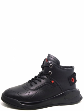 Respect IK22-136586 мужские кроссовки