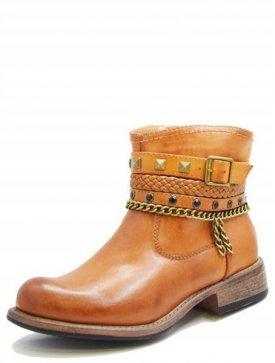 96759-24 ботинки женские