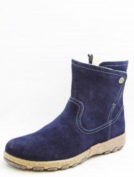Rieker Z0170-14 ботинки женские
