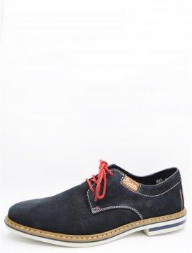 B1419-14 туфли мужские