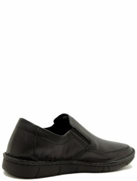 Francesco Donni FB37OD234-02M мужские туфли