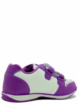 OCW5079 кроссовки для девочки
