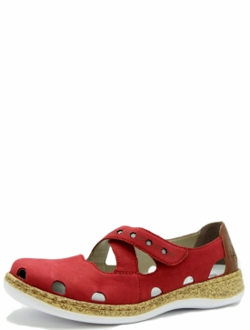 Rieker 46356-33 женские туфли