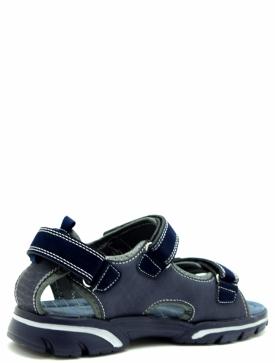 Сказка R619731101 сандали для мальчика
