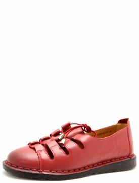 Madella XUS-01539-9K-KT женские туфли