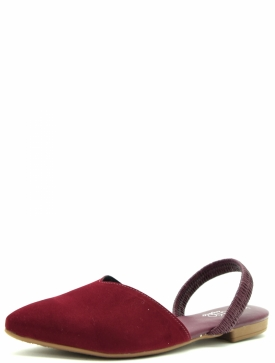 Beira Rio 211-12-BBR-05-ET женские туфли