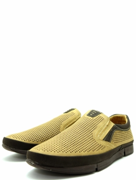 Marko 824100 мужские туфли