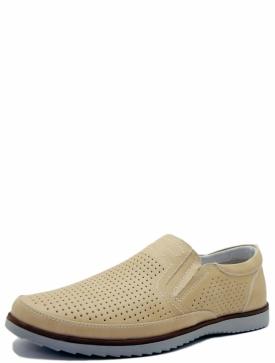 Marko 824107 мужские туфли