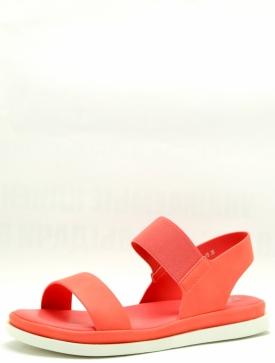 Betsy 907410/01-15 босоножки для девочки