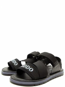 KEDDO 507269/02-01 сандали для мальчика