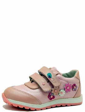 A-B80-36-A кроссовки для девочки