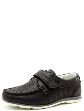 157604/01-01 туфли для мальчика