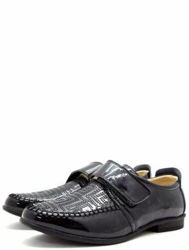158-05-K-TX-RL туфли для мальчика