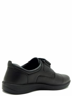 Kenka AIM-8181-1 туфли для мальчика