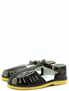 Сандра 321/1 сандали для мальчика