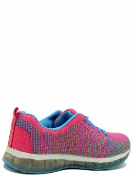 5743-4-39 кроссовки для девочки